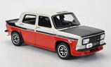 1977 Simca Rally 2 SRT 1:18