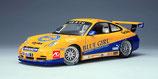 """>12h: 2005 Porsche 911 996 GT3 Cup Winner Macau """"Blue Girl"""" #88  1:18"""