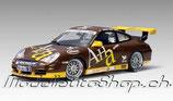 """>12h: 2004 Porsche 911 996 GT3R Asian Carrera Cup """"A-HA"""" #1  1:18"""