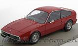 Alfa Romeo Junior Zagato 1300 1971 red-Alfa, (TM21C)