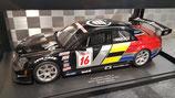 >12h: 2004 Cadilac CTS-V SCCA GT #16 1:18