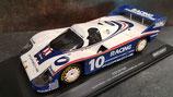>12h: 1982 Porsche 956K Winner 200 mls Nürburgring #10, Jochen Mass 1:18