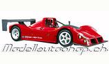>12h: 1993 Ferrari 333 SP red 1:18