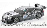 >12h: 2008 Jaguar XKR GT3 FIA GT3 Championship #33 1:18