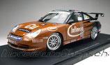 """>12h: 2004 Porsche 911 996 GT3R Asian Carrera Cup """"Infineon"""" #29  1:18"""