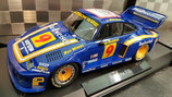 >12h: 1979 Porsche 935 24h Daytona #9 Woods/Akin/McFarlin 1:18
