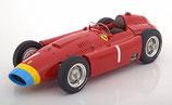 1956 Ferrari D50 GP Deutschland Fangio, CMC 1:18