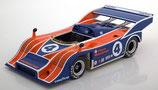 >12h: 1973 Porsche 917/10 Can-Am Watkins Glen #4, Hans Wiedmer CH 1:18