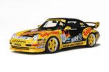 1993 Porsche 911 993 Supercup 1:18