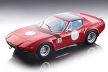 1975 Ferrari 365 GTB/4 Michelotti Press Version 1:18