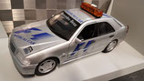 >12h: 1997 Mercedes C-Class AMG F1-Medical Car 1:18