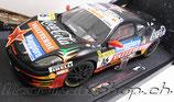 >12h: 2007 Ferrari 430 Challenge Vallenlunga #16  1:18
