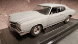 >12h: 1970 Chevy Chevelle SS Fast & Furious 1:18