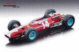 1965 Ferrari 512 F1 GP USA, Pedro Rodriguez  1:18