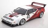 ">12h: 1980 BMW M1 Winner Monaco Procar Series ""Valvoline"" #40, Stuck 1:18"