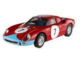 >12h: 1964 Ferrari 250 LM 12 hours Reims #7 1:18