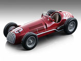 1950 Ferrari 125 F1 GP Monaco #40 Ascari  1:18