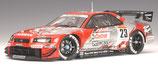 ">12h: 2002 Nissan Skyline GT-R R34 JGTC ""Castrol Pitwork"" #23 1:18"