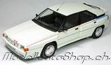 1985 Citroen BX 4TC white 1:18