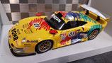 >12h: 1997 Porsche 911 GT1 #01 Rohr/Pilgrim/McNish 1:18