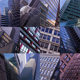 "SAVE 30% ON METAL PRINTS OF ""MANHATTAN 1"""