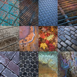 "SAVE 30% ON METAL PRINTS OF ""UNDERFOOT"""
