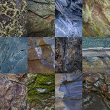 "Prints of ""Rocks 1"""