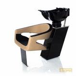 H·PRO con sillón Kriptón
