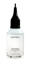 COTRIL SALON SCALP SEALER 50 ML