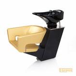 HPRO Air con sillón Cosmopólitan