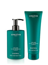 COTRIL VOLUME CONDITIONER