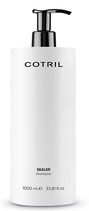 COTRIL SALON SEALER SHAMPOO 1000 ML