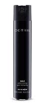 COTRIL GALE Extra Strong gas Hairspray (elegir tamaño)
