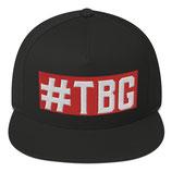 Snapback #TBG