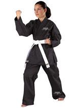 ELITE Ninja Uniform