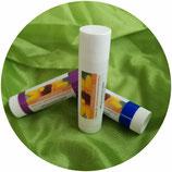 Lippenpomade (Ringelblume)