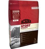 スポーツ&アジリティ11.4kg