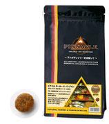 ピナクル ターキー&パンプキン (グレインフリータイプ) 全年齢犬用(アレルギー対応)