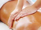 Massage-Aufbaukurs