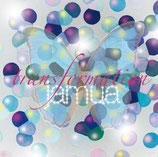 """CD """"Transformation"""""""
