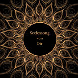 "CD ""Mein Seelensong"""