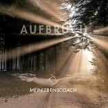 """CD """"Aufbruch"""""""