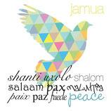 """CD """"Peace"""""""