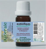 Synergie Eubiotique 10ml