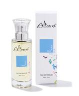 Parfum de soin Bleu  AT 18210 30ml