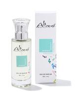 Parfum de soin Turquoise   AT 18208 30ml