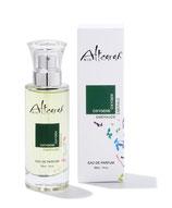 Parfum de soin Emeraude   AT 18207 30ml