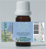Synergie AIR 10ml