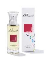 Parfum de soin Pourpre AT 18201 30ml
