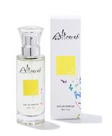 Parfum de soin Jaune     AT 18205 30ml